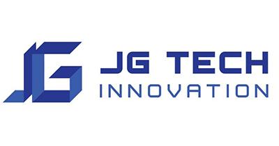 JG Tech Innovation Pte Ltd