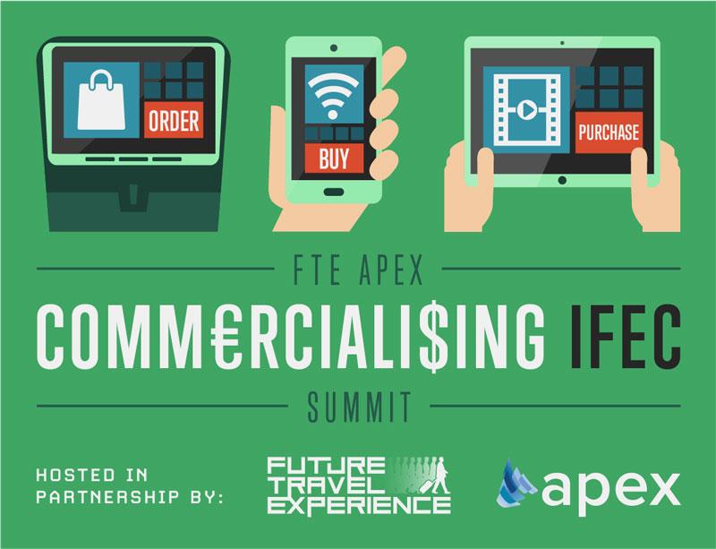 Commercialising-IFEC-Summit