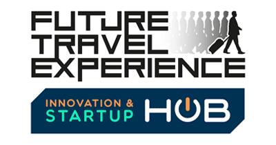 FTE Innovation & Startup Hub
