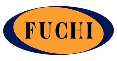 Fu-Chi Innovation Technology