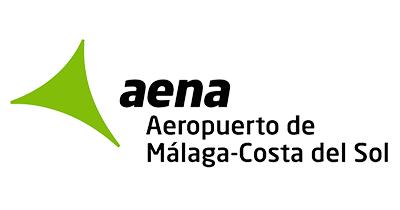 aena-malaga-costavdel-sol-airport-400x210
