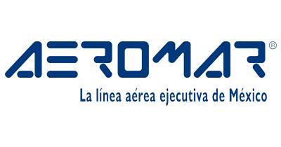 aeromar-logo-400x210