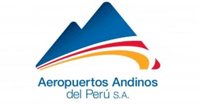 aeropuertos-andinos-del-peru-logo