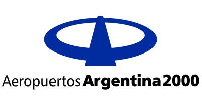 aeropuertos-argentina