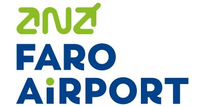 ana-aeroporto-de-faro
