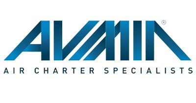 avmin-air-charter-logo-400x210