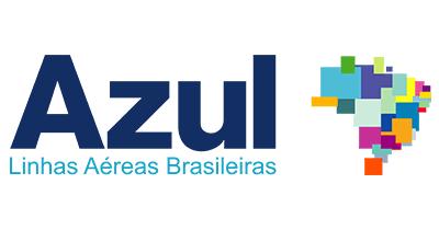 azul-brazilian-airlines-logo