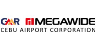 gmr-megawide-cebu-airport-corp-2