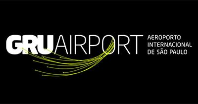 gru-airport-400x210