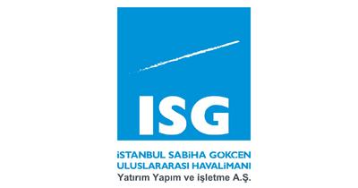 isg-istanbul-sabiha-gokcen-international-airport-logo