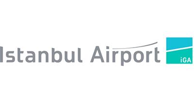iga-istanbul-airport