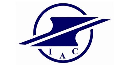 iran-airports-logo-400x210