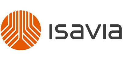 isavia-keflavik-airport-logo-400x210