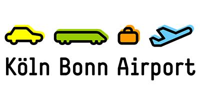 ko%cc%88ln-cologne-bonn-airport