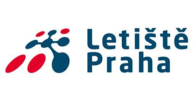 letiste-praha-400x210
