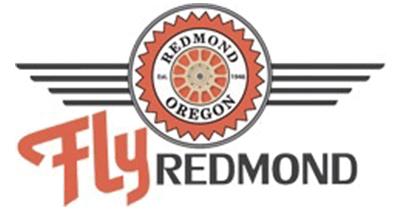 redmond-municipal-airport-rdm