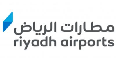 riyadh-airport