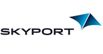 skyport-bermuda-logo