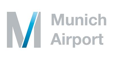 t-munich-airport