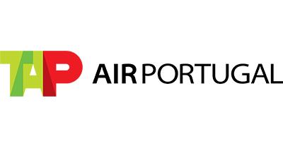 tap-air-portugal