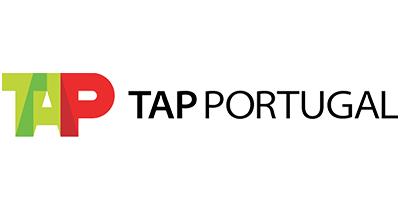 tap-portugal