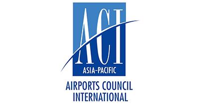 aci-asia-pacific