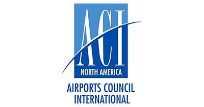 aci-north-america-400x210