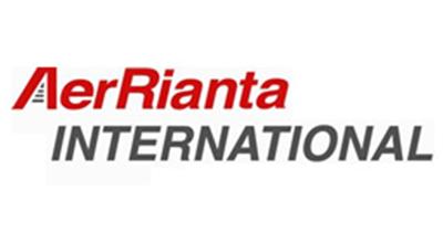 aer-rianta-logo