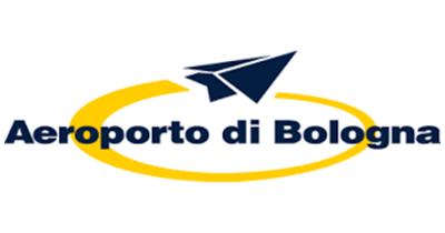 aeroporto-di-bologna