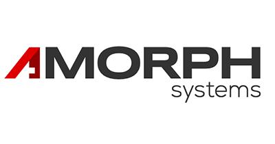 amorph-systems-logo