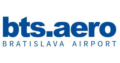 bratislava-airport-logo