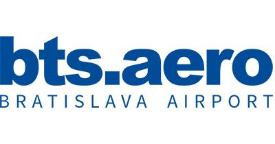 bts-aero-logo
