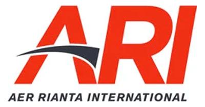 aer-rianta-logo-ari