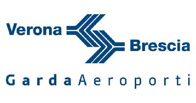 aeroporto-valerio-catullo-verona-logo-2