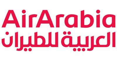 airarabia-400x210