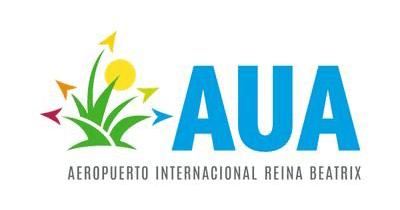 airport-aruba