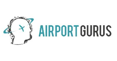 airport-gurus-logo