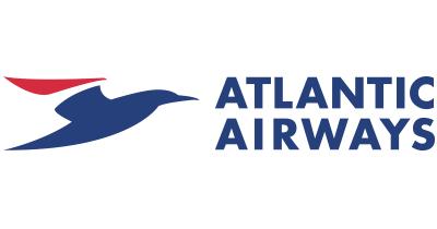atlantic-airways-400x210