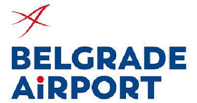 belgrade-airport-logo