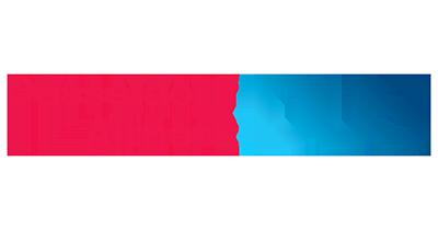 du%cc%88sseldorf-airport-logo