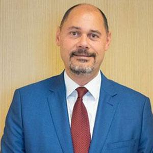 Fabio Gamba