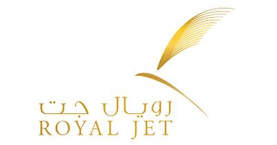royal-jet-400x210