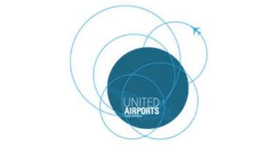 united-airports-of-georgia
