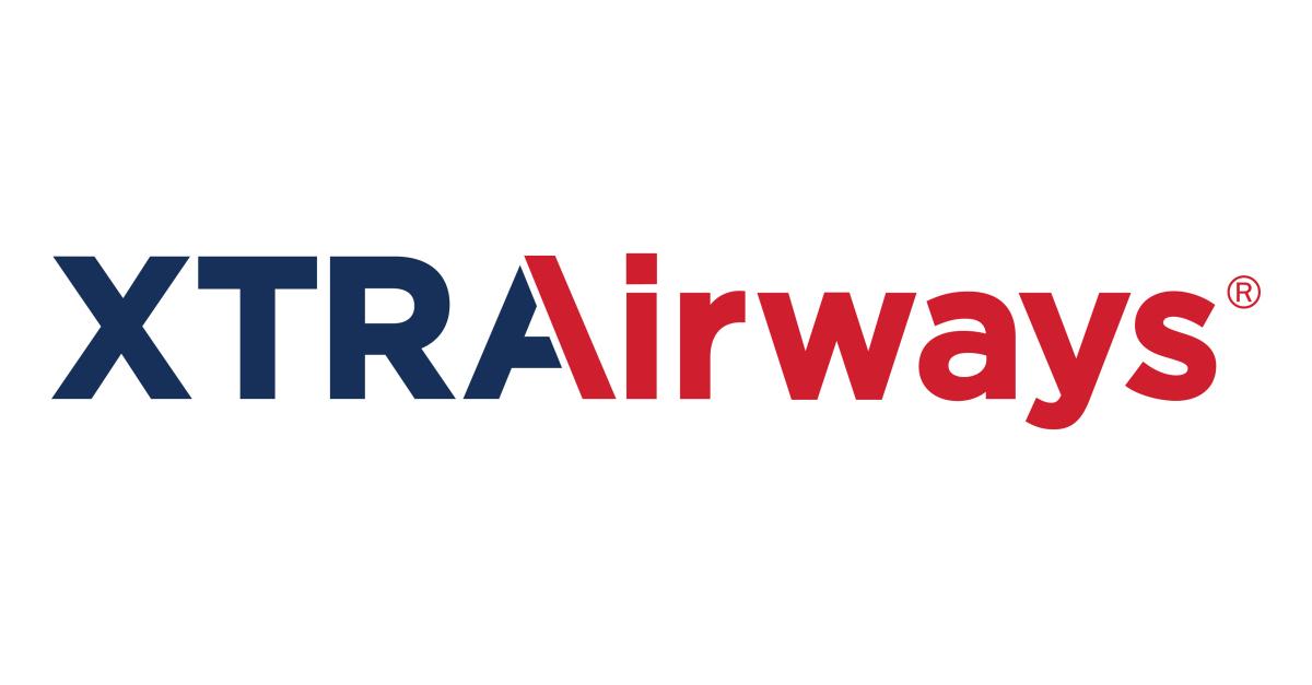 xtra-airways