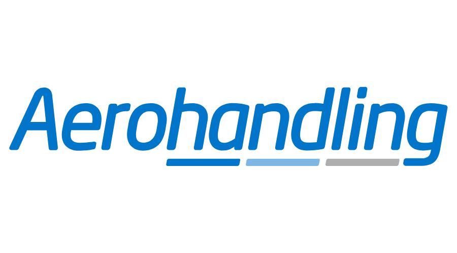 aerohandling-logo
