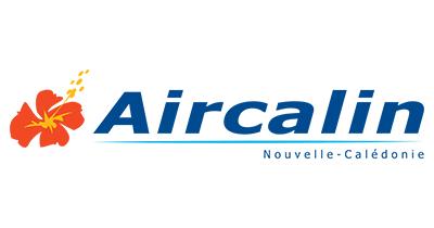 aircalin-logo-400x210