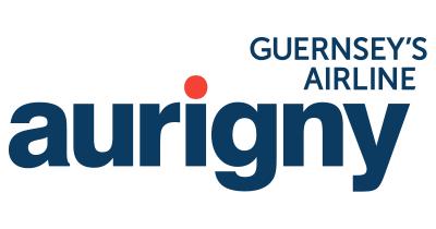 aurigny-logo-400x210