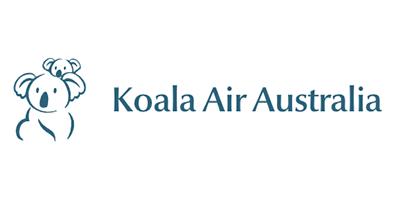 kenya-airports-authority-2