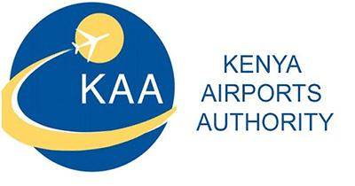 kenya-airports-authority