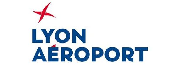 lyon-aeroport-logo